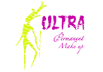 ������� Ultra Tattoo