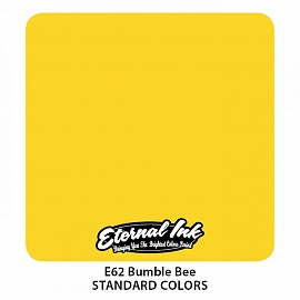 Bumble Bee - eternal