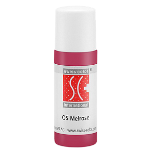 Пигмент Swiss Color OS 256 MELROSE