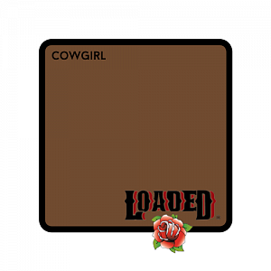 Пигмент Loaded Cowgirl, 15 мл.