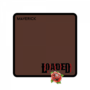 Пигмент Loaded Maverick, 15 мл.