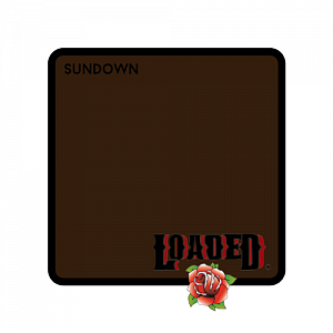 Пигмент Loaded Sundown, 15 мл.