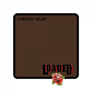 Пигмент Loaded Cheatin' Heart, 15 мл